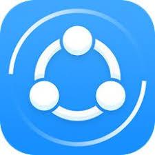 app 9 apk samsung 16 1 93 9 apk android mod apk