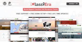 templates v1 blogger classiera v1 19 classified ads wordpress theme blogger template