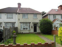 Three Bedroom House For Rent 3 Bedroom Flats And Houses To Rent In Heathrow London Gumtree