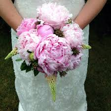 5 easy to make peony floral arrangements shifting roots