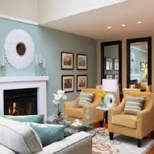 home decor remarkable living room paint color ideas images