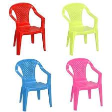 chaise plastique enfant chaise plastique enfant fauteuil pour enfants diffacrents modales