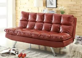 Leather Sofa Shops Sofa Sofa Store Affordable Leather Sofa Leather Sofa Company