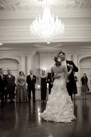 57 best the best wedding venues images on pinterest wedding
