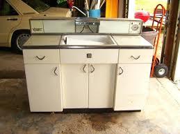 discount kitchen cabinets dallas used kitchen cabinets dallas tx kitchen cabinets also satisfying