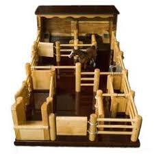 Free Woodworking Plans Toy Barn by Childrens Toy Wooden Barn We Would Like To Build A Toy Barn For