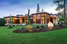 energy efficient home design books idesignarch interior design architecture interior decorating