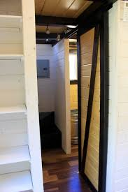 fort austin u2013 tiny house swoon