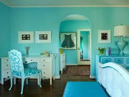 tiffany blue paint color home depot paint home design ideas