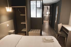 chambre hotel montpellier hôtel roch montpellier centre