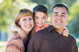 Comfort Family Dentistry Sedation Comfort U2014 Northwest Eugene Family Dental Dentist Eugene Or