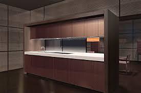 armani home interiors armani casa kitchen bridge kitchen