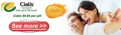 cialis vs viagra what will be the best choice for modern men