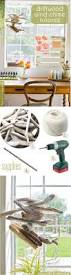 wind chimes diy projects craft ideas u0026 how to u0027s for home decor