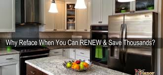Kitchen Cabinets Baton Rouge - nhance why pay so much for a baton rouge cabinet refacing