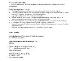 resume for career change to information technology tremendous great phlebotomy resume tags phlebotomy resume server