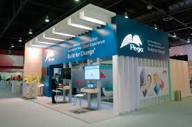 home design expo singapore exhibition stands in singapore