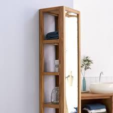 badezimmer spiegelschrank aldi uncategorized spiegelschrank bad selber bauen bad landhausstil