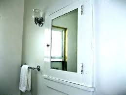 mirror medicine cabinet ikea bathroom medicine cabinet ikea bathroom medicine cabinets bathroom