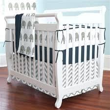 Crib Bedding Uk Cradle Baby Bedding Baby Crib Bedding Sets Uk Hamze