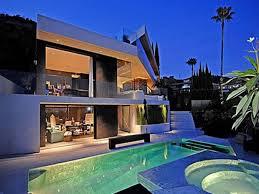 modern and wonderful house design architecture interior design