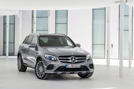 new glc 43 images mercedes benz glc officially unveiled