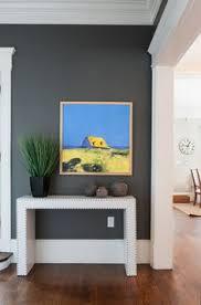 Bedroom Wall Color Color Spotlight Benjamin Moore Pale Oak Pale Oak Benjamin Moore