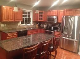 kitchen cabinets u2014 new home improvement products at discount prices
