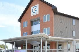 Apartments For Rent In Buffalo Ny Kenmore Development by 3 Bedroom Apartments For Rent In Buffalo Ny Apartments Com