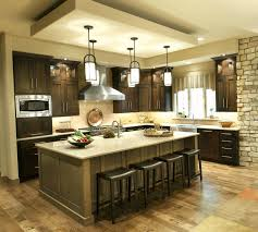 kitchen lighting fixtures island 19 inspirational kitchen island light fixture best home template