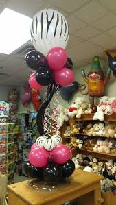 balloon delivery milwaukee wi 19 best balloons images on balloon delivery balloons