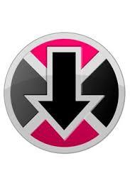 media clip pro apk mediaclip downloader apk free undefined app for