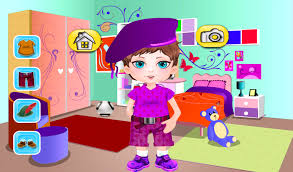 tailor clothes girls games android apps on google play