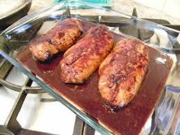 cuisiner magret de canard au four magrets de canard laques cuisine thermomix avec recettes pour