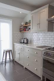 kitchen classy argentine lignum vitae ab natural stone craftship