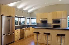 kitchen renovations u0026 designs brisbane super builders