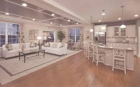 home design gallery inc sunnyvale ca awesome k hovnanian home design gallery pictures interior design