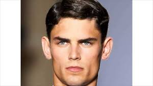 mens hairstyles for big ears top men haircuts