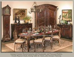 Best Victorian Dining Room Images On Pinterest Dining Room - Antique dining room furniture