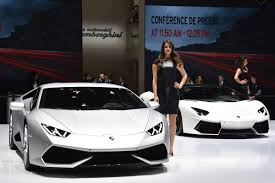 geneva motor show 2015 news round up auto express