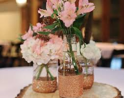 inexpensive centerpieces flowers inexpensive centerpieces stunning cheap flower