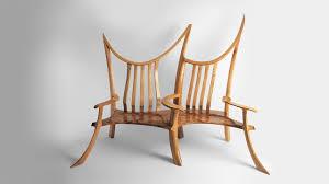 Furniture Design David Savage Design And Fine Furniture Making Youtube