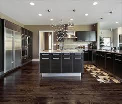 builddirect porcelain tile porcelain tile hampton wood series