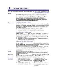 Competitive Edge Resume Service Resume Executive Summaryregularmidwesterners Com Human Resources