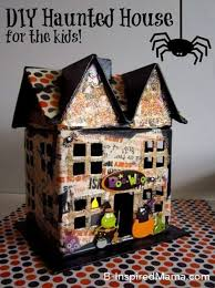 How To Make A Haunted Maze In Your Backyard Best 25 Haunted Halloween Ideas On Pinterest Halloween Haunted