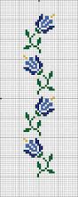 best 20 cross stitch flowers ideas on pinterest cross stitch