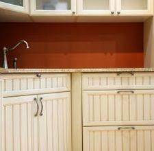 the 25 best whitewash cabinets ideas on pinterest white wash
