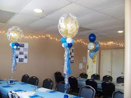 Centerpieces 50th Birthday Party by 21 Best Balloon Columns Images On Pinterest Balloon Columns
