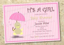 printable templates baby shower free printable butterfly baby shower invitations ideas surprising