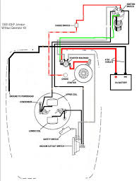 coleman generator parts coleman free image about wiring diagram